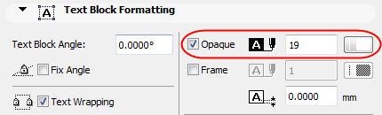 opaque-text